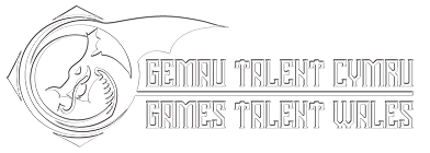 Games Talent Wales