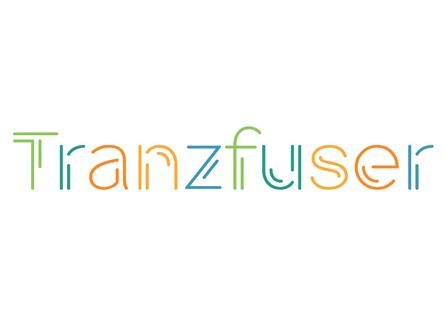 TRANZFUSER